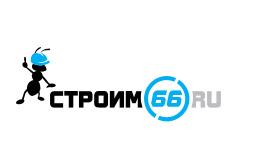 Строительство и ремонт в Екатеринбурге